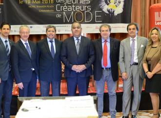Incontri a Tunisi <br> per Cna Federmoda