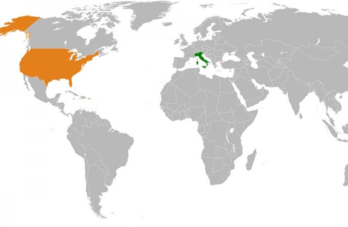 Dazi USA, per CTN situazione in chiaroscuro