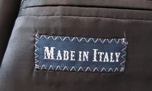 Diritti e made in, l'Italia arranca