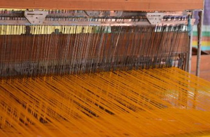 Biella, in arrivo 15 milioni per il tessile