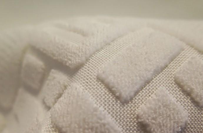 La 3d Experience sbarca nel mondo del tessile