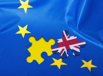 SMI e Euratex riaprono la questione Brexit