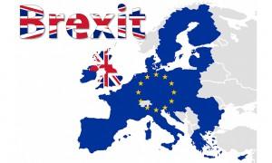 """Una Brexit """"no deal"""" è un rischio per il tessile"""