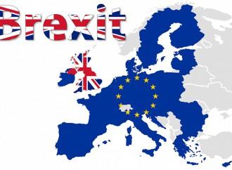 Brexit, le prime reazioni. Varese trema…