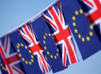 La Brexit spiegata alle aziende che esportano
