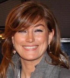 Dalida Mazzi