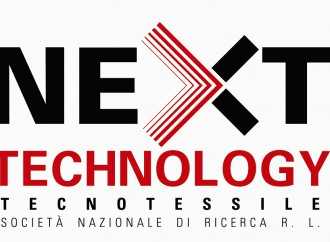 Massimo Biancalani presidente di Next Technology