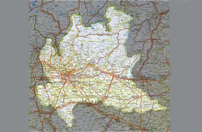 Confartigianato e il futuro delle aree vaste in Lombardia