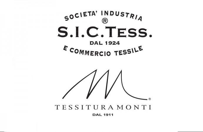 Un 2015 con una buona tenuta per il Gruppo Tessile Monti