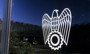 Piccola Industria, due piemontesi in Confindustria