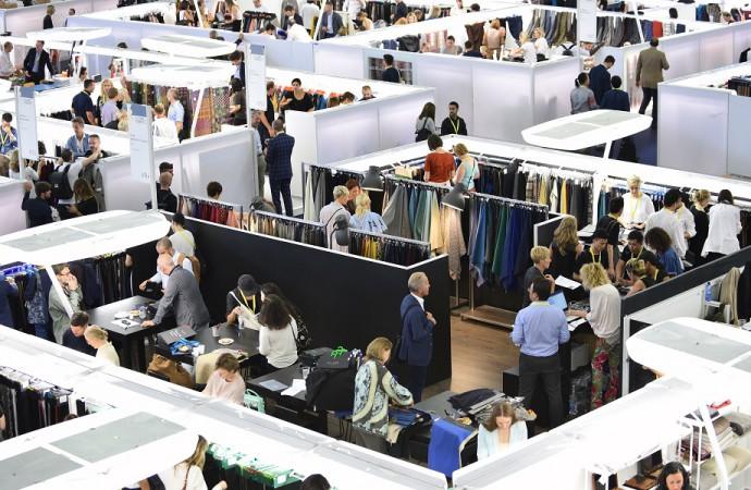 Anche a Parigi la qualita' da' fiducia agli imprenditori