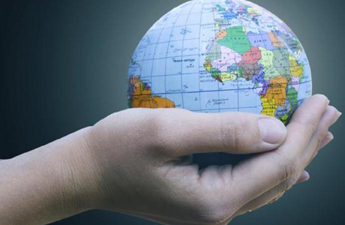 """Le imprese toscane sono le più """"internazionali"""""""