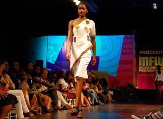 Cna Federmoda ancora a Maputo per la Mozambique Fashion Week