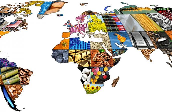 SMI e il mondo post pandemia