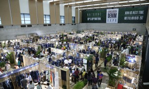 Bangladesh Denim Expo guarda al 2025