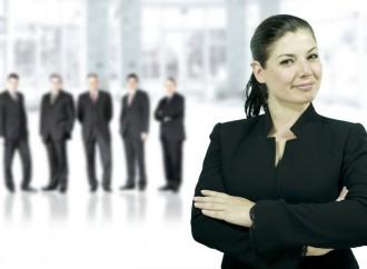 Como, la leadership è al femminile