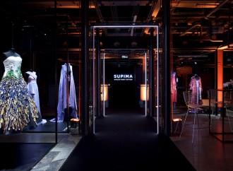 Cotton Usa e Supima insieme per i giovani designer