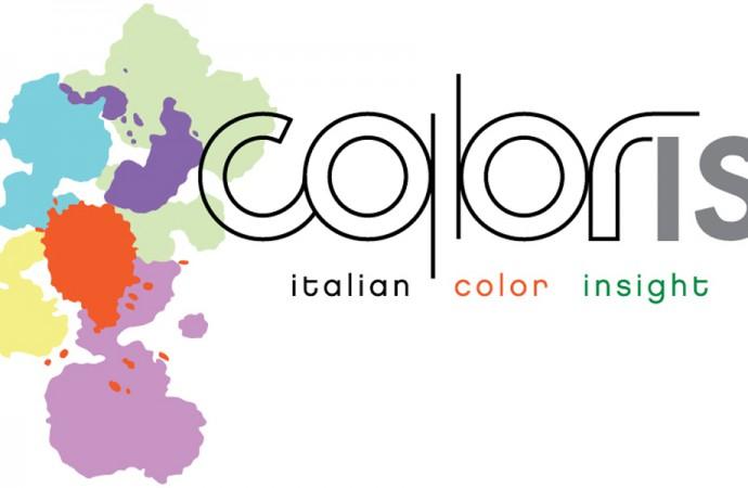 Dialogare con il colore: edizione 4