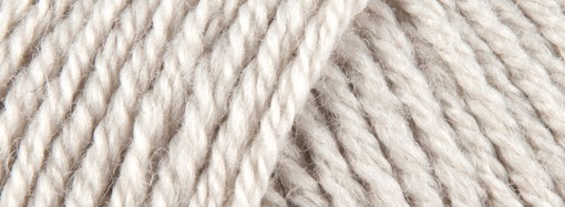 La lana riciclata incontra le istituzioni