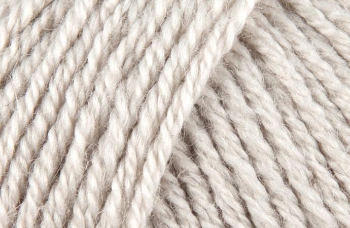 L'Itwo porta a Biella tutta la lana del mondo