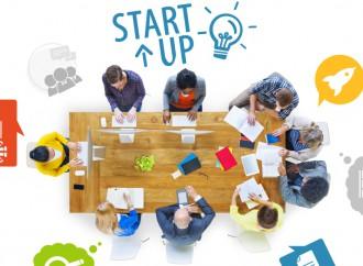 Start up race: Como accende il motore delle idee