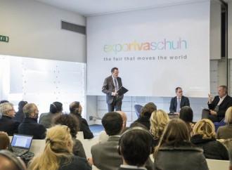 Expo Riva Schuh nel segno del digitale
