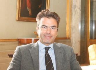 Assemblea CTN, nel 2019 è il turno di Prato