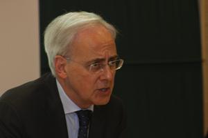 Sandroni300