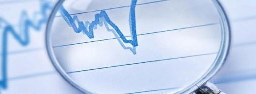 Industria varesina, continua il trend di caduta