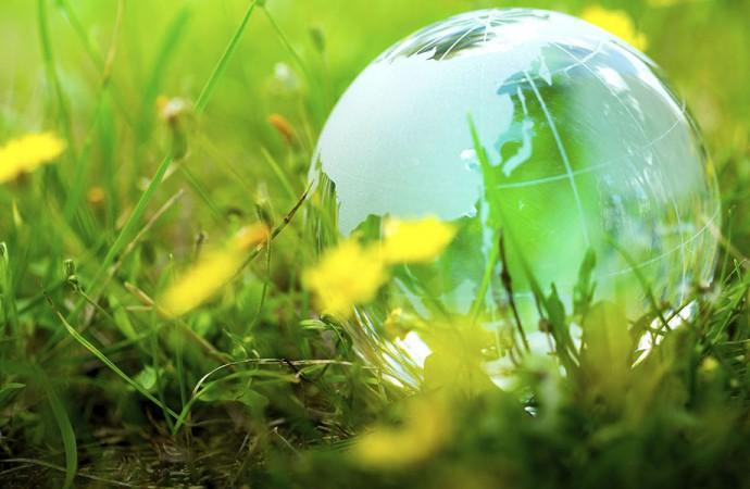 Al Milano Green Forum tanta moda sostenibile