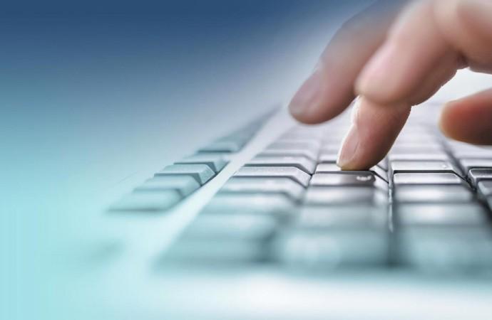 Come vincere nel web?<br>Lo spiega Abaco Engineering