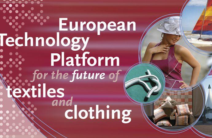 RegioTex, aziende tessili a confronto a Biella