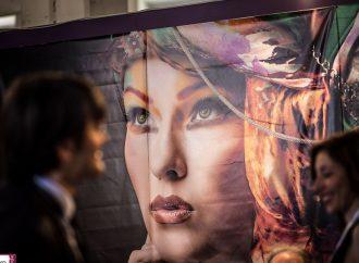 IT4Fashion, il futuro della moda si incontra a Firenze