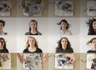 Ratti e Marzotto alla ricerca di giovani designers