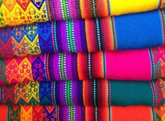 Cna in Perù per cercare collaborazioni e cooperazioni