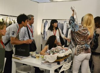 Moda Makers, Carpi esalta il fashion