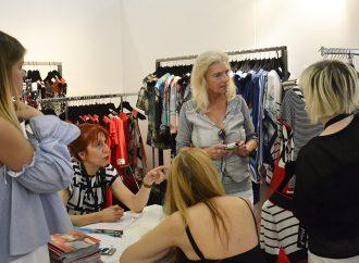 Carpi, in 60 a Moda Makers