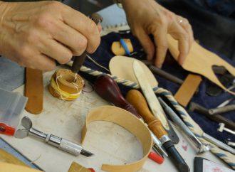 Craft The Leather, via all'ottava edizione
