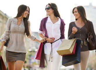 I millennials ed il consumo consapevole. E il made in Italy 'vacilla'