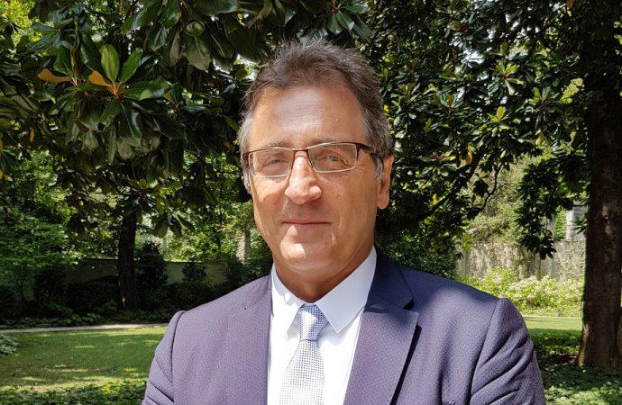 Alessandro Zucchi – Il nuovo, ma rodato, corso di Acimit