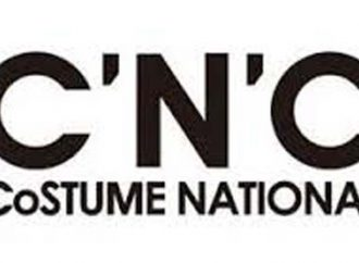 Nuova direzione artistica per Costume National