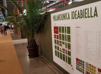 IdeaBiella: partenza positiva