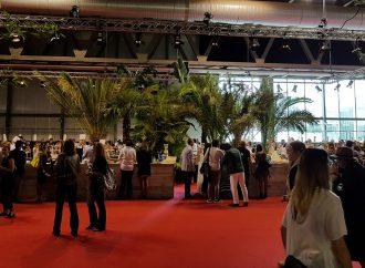 Milano Unica non è rimandata a settembre: promossa con lode