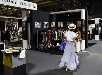La manifattura italiana vince anche a Milano