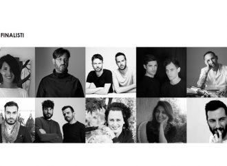 Ecco i finalisti del Green Carpet Fashion Awards