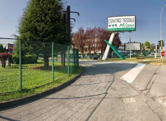 Centro Tessile Milano sempre più social
