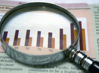 L'economia biellese respira ottimismo
