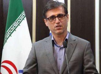 Iran: una joint venture nel settore tessile
