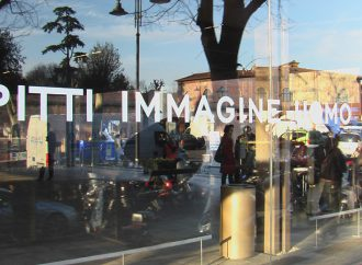 Pitti, i futuri eventi culturali saranno firmati da Saillard