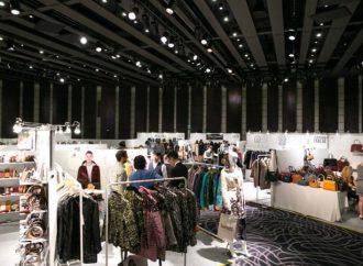 """Soddisfazione per """"La Moda Italiana a Seoul"""""""